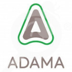 eu adama seed treatment savage 5 fs 5 l - 0, small