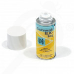 eu frowein 808 insecticide schwabex fog - 0, small