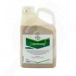 eu bayer fungicide serenade aso 5 l - 0, small