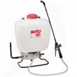 eu solo sprayer 485 - 2, small