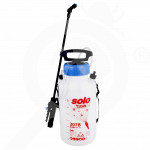 eu solo sprayer fogger 307 a cleaner - 0, small
