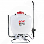 eu solo sprayer 435 comfort - 7, small