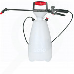 eu solo sprayer 409 - 3, small