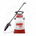 eu solo sprayer fogger solo 456 manual sprayer integrated base - 0, small