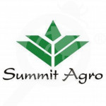 eu summit agro acaricide safran 1 8 ec 1 l - 0, small