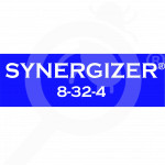 eu jh biotech fertilizer synergyzer 8 32 4 50 ml - 0, small