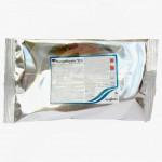 eu syngenta dezinfectant sol nemathorin 10 g - 1, small