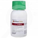 eu syngenta fungicid ortiva 250 sc 250 ml - 1, small