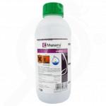 eu-syngenta-fungicide-menara-410-ec-1-l - 0, small