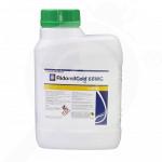 eu syngenta fungicid ridomil gold mz 68 wg 5 kg - 1, small