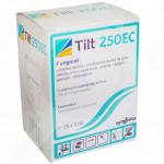 eu syngenta fungicid tilt 250 ec - 2, small