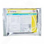 eu syngenta insecticid agro actara 25 wg 40 g - 1, small