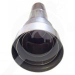 eu swingtec accessory swingfog sn101 high performance tube - 0, small