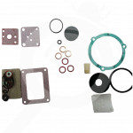 eu igeba accessory complete kit diaphragm seal - 2, small