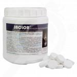 romdezimed disinfectant jaclor - 2, small