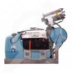 eu spray team sprayer fogger elite 300 48v battery - 0, small