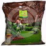 eu verde vivo fertilizer grass 4 kg - 0, small