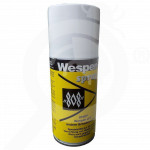 eu frowein 808 insecticide wespen spray - 0, small