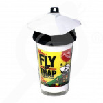 victor fly trap m502 - 1, small