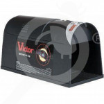 victor trap electronic m240 - 1, small