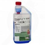 eu-amity-international-disinfectant-virusolve-plus-eds-1-l - 0, small