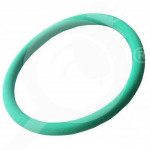 eu volpi spare parts gasket tech 6 10 zzor6225v - 1, small