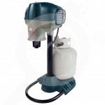 eu woodstream trap mm4100 patriot magnet mosquito - 0, small