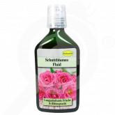 eu schacht fertilizer cut flower fluid schnittblumen 350 ml - 0, small