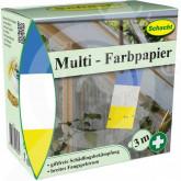 eu schacht adhesive trap interior garden insect - 3, small