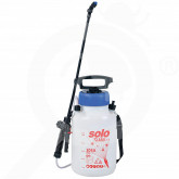 eu solo sprayer 305 a cleaner - 1, small