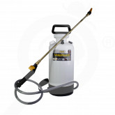 eu volpi sprayer fogger tech 6 - 1, small