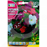 eu rocalba seed petunia pendula balcon 0 5 g - 0, small