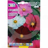 eu rocalba seed daisies sensation mammouth 10 g - 0, small
