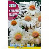 eu rocalba seed daisies de los prados alaska 3 g - 0, small