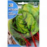 eu rocalba seed beet roja rhubarb chard 10 g - 0, small