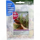 eu rocalba seed rosemary 10 g - 0, small
