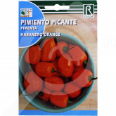 eu rocalba seed habanero orange 0 5 g - 0, small
