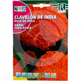 eu rocalba seed hawaii 100 doble 4 g - 0, small