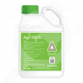 eu adama herbicide agil 100 ec 5 l - 3, small