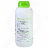 eu adama erbicid sultan 50 sc 1 litru - 1, small