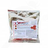 eu adama seed treatment orius 2 ws 150 g - 0, small