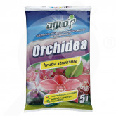 eu agro cs substrate orchid substrate 5 l - 0, small