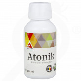 asahi chemical growth regulator atonik 100 ml - 1, small