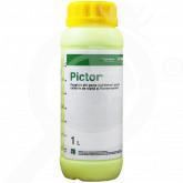 eu basf fungicide pictor 1 l - 1, small