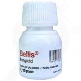 eu basf fungicide bellis 20 g - 1, small