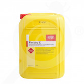 dupont disinfectants biosolve e 20 litres - 1, small