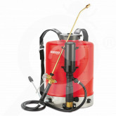 eu birchmeier sprayer fogger iris 15 new generation - 0, small