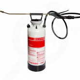 birchmeier sprayer profi star - 2, small