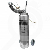 eu birchmeier sprayer fogger spray matic 20s - 2, small