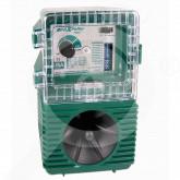 eu-bird-x-repellent-peller-pro-v2 - 0, small